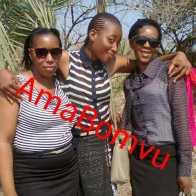 amabomvu